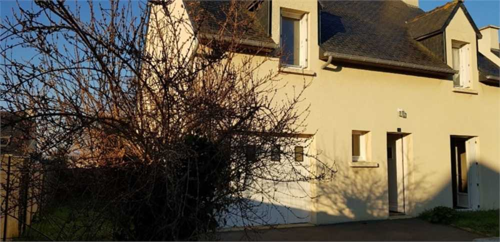 Langueux Côtes-d'Armor huis foto 3865632