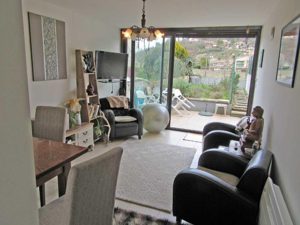 Couiza Aude huis foto 3805486