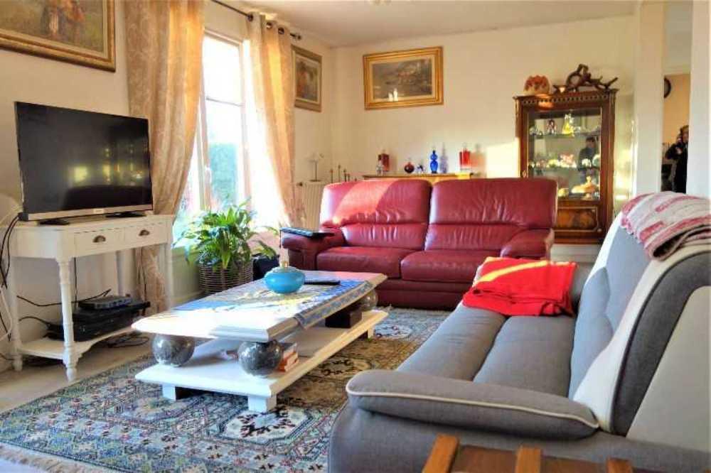Dinan Côtes-d'Armor Haus Bild 3796678