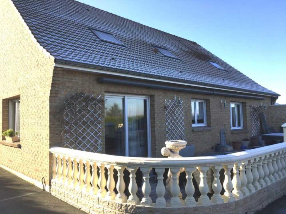 Somain Nord Haus Bild 3820765