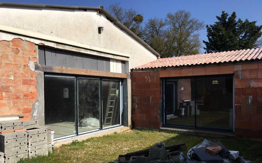 Corme-Royal Charente-Maritime Haus Bild 3765984