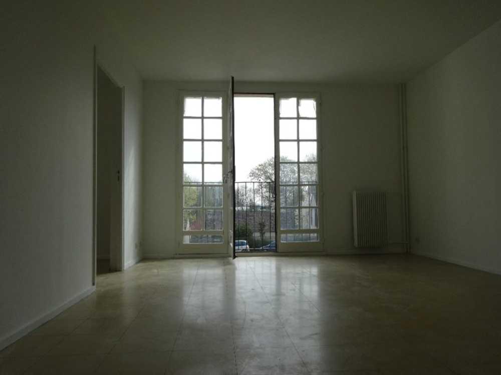Fismes Marne Haus Bild 3830990