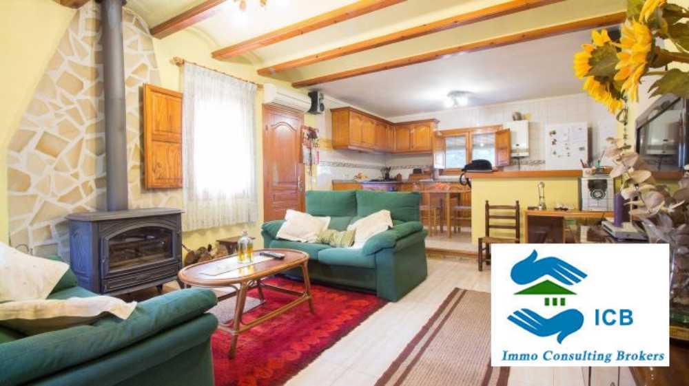 Guer Morbihan huis foto 3818523