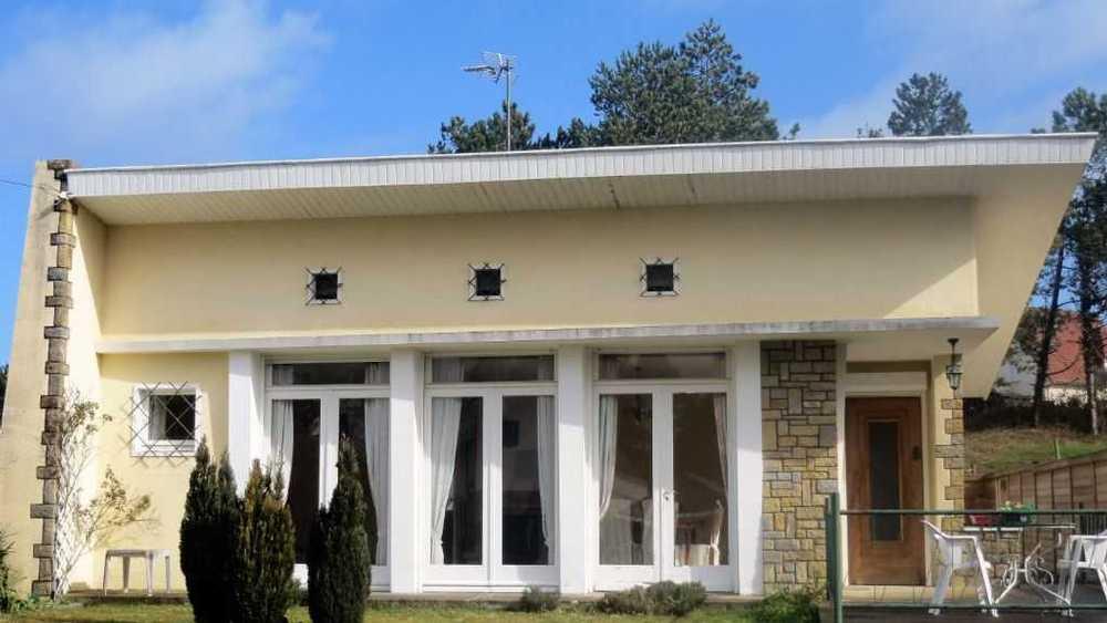 Cucq Pas-de-Calais Haus Bild 3759788
