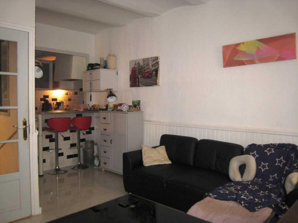 Les Arcs Var Haus Bild 3839247
