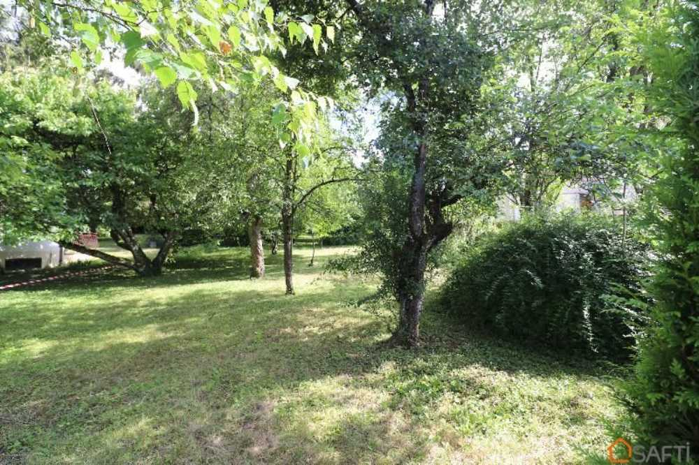 Pont-sur-Yonne Yonne Grundstück Bild 3794463
