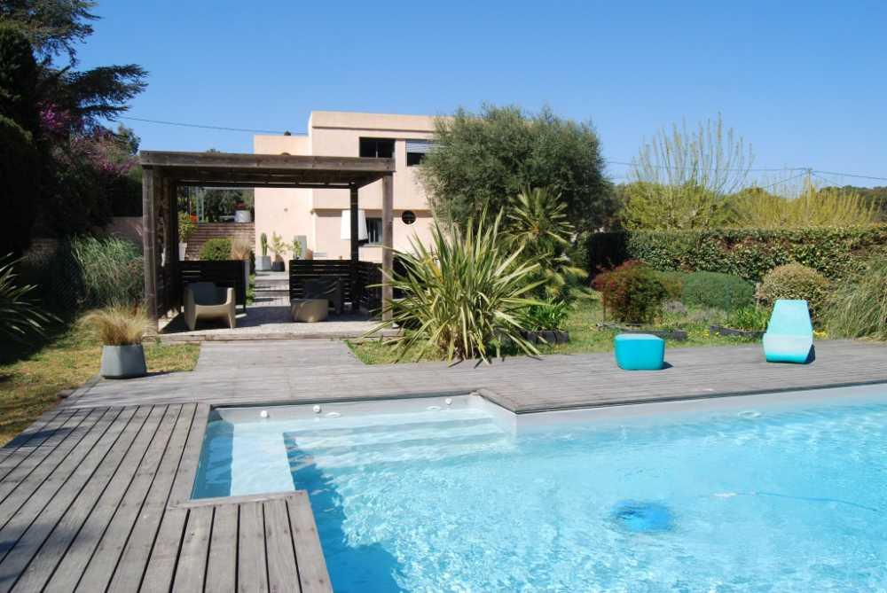 La Ciotat Bouches-du-Rhône maison photo 3838589