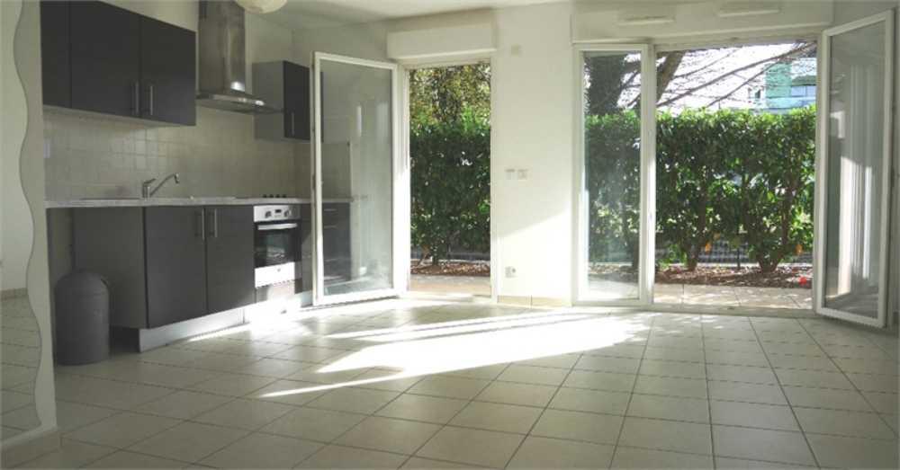 Nernier Haute-Savoie house picture 3865189
