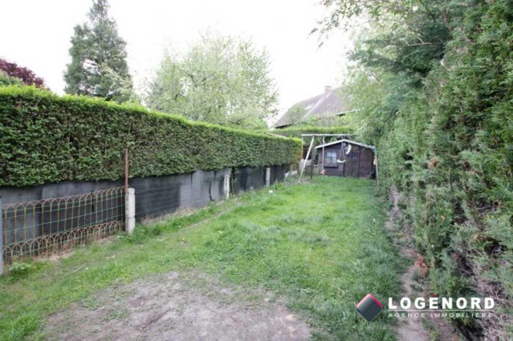 Lannoy Nord maison photo 3897590