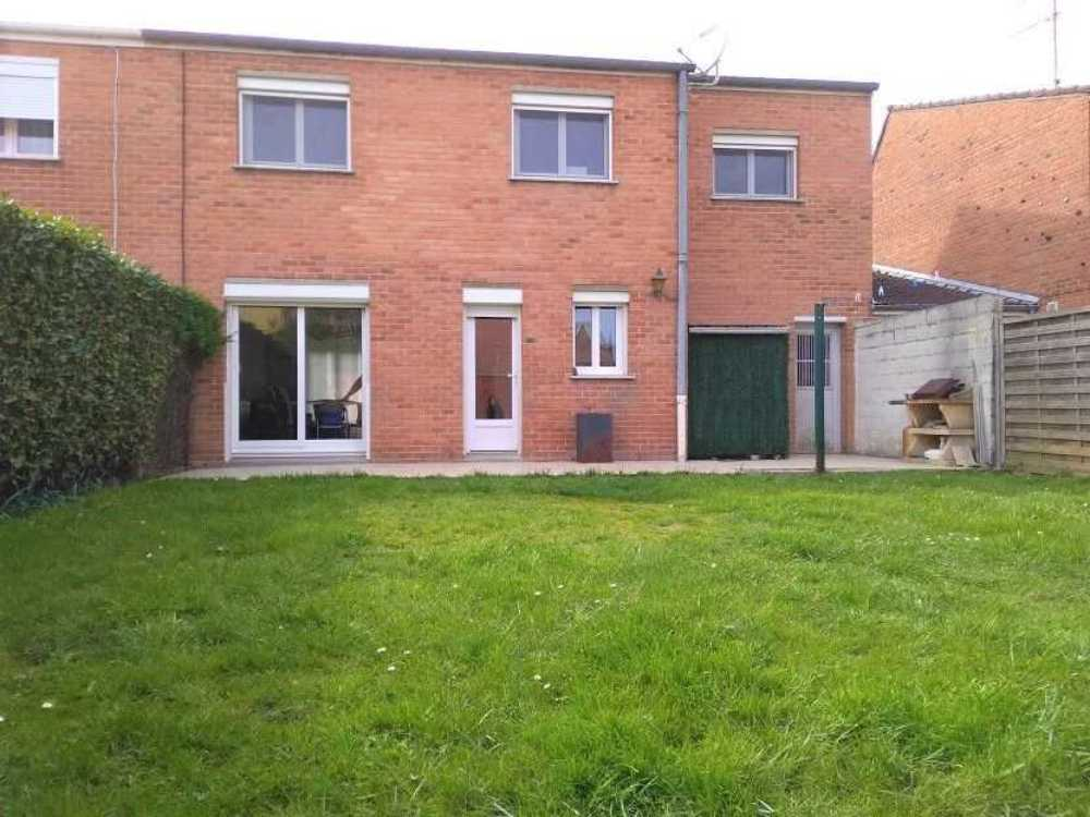 Pecquencourt Nord huis foto 3873166