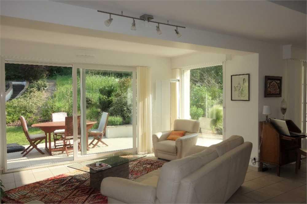 Merlimont Pas-de-Calais house picture 3869520
