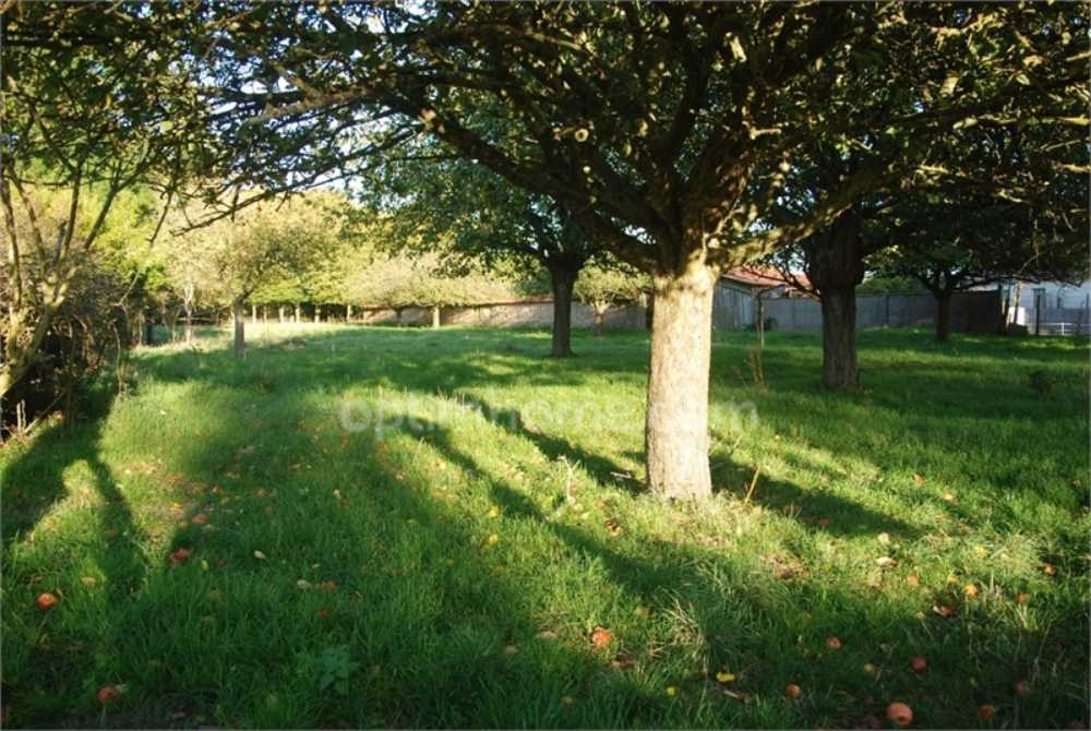 Évreux Eure Grundstück Bild 3843222