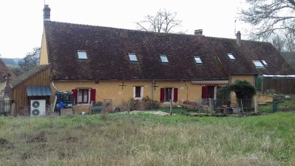 Ceton Orne maison photo 3894187