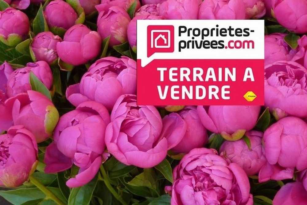 Saint-Dizier Haute-Marne terrein foto 3763593