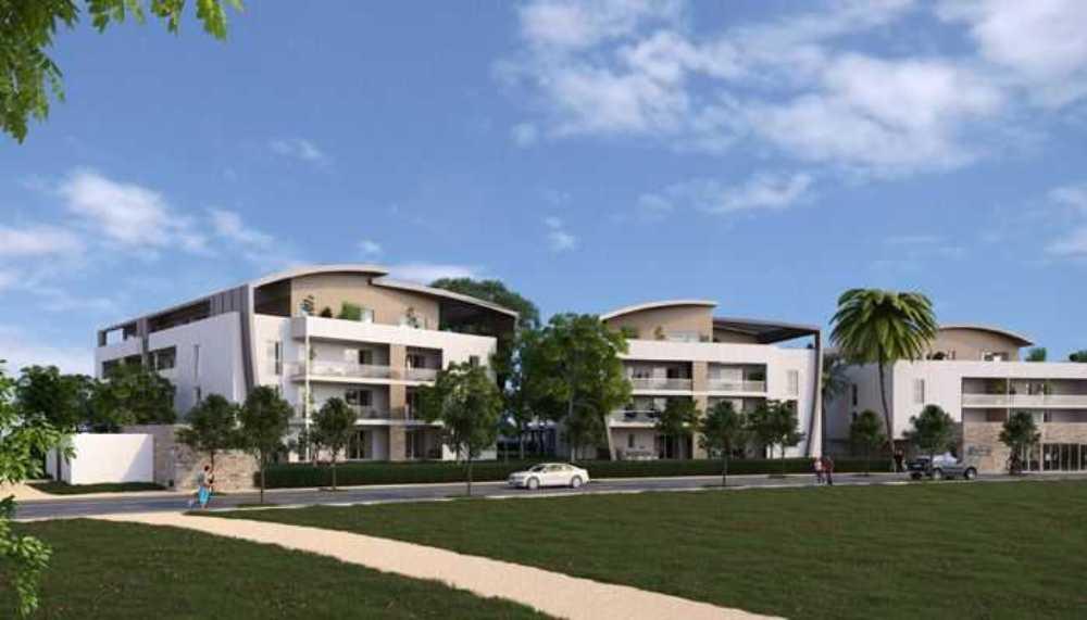Jacou Hérault Apartment Bild 3798348