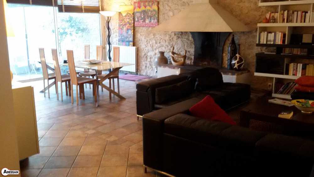 Villeneuve-Minervois Aude Haus Bild 3803929