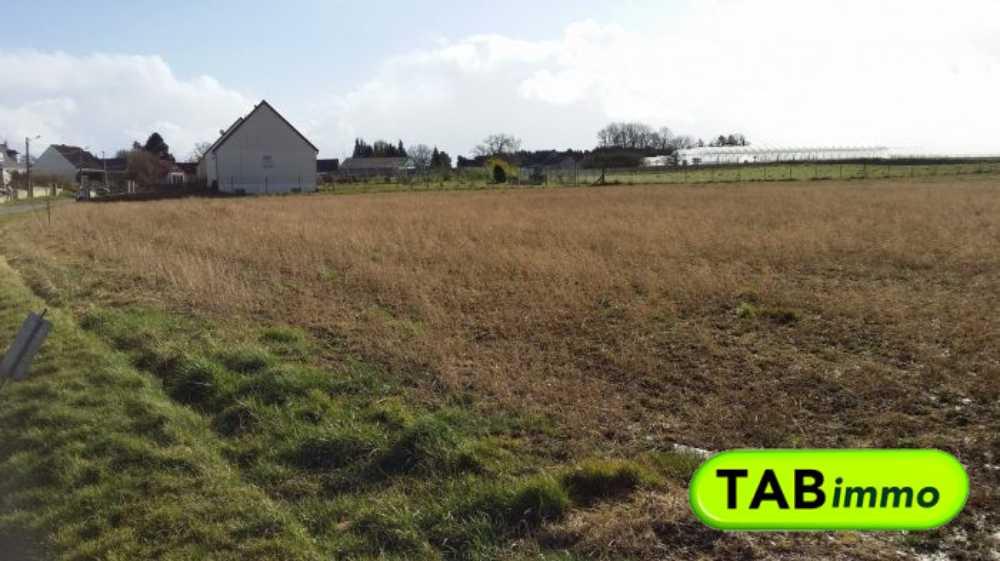 Mortemer Oise terrain picture 3815787