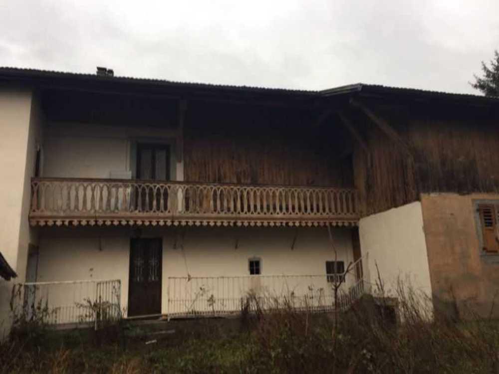 Vougy Haute-Savoie Grundstück Bild 3799007