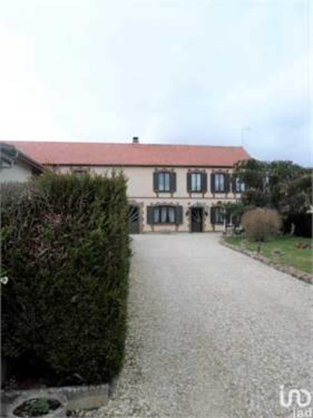 Auxerre Yonne Apartment Bild 3805991