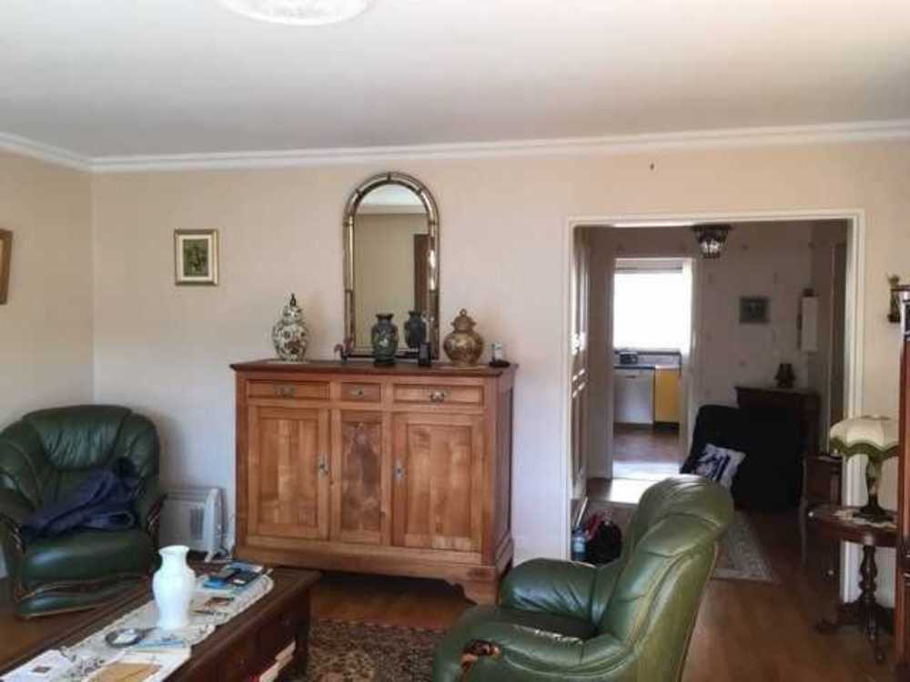 Gouvieux Oise Apartment Bild 3798854
