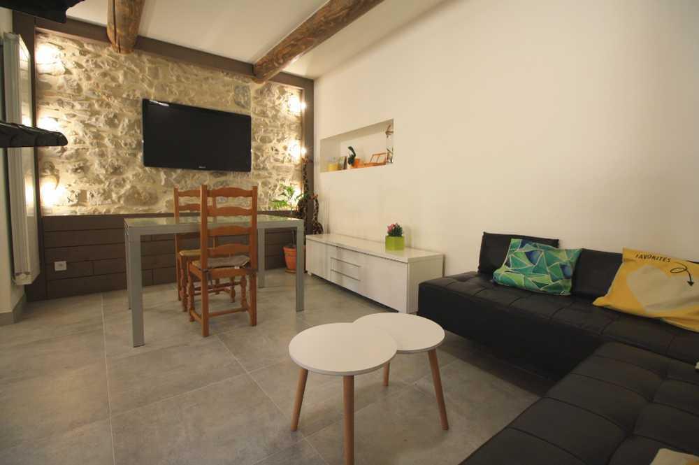 Sardan Gard Haus Bild 3766291