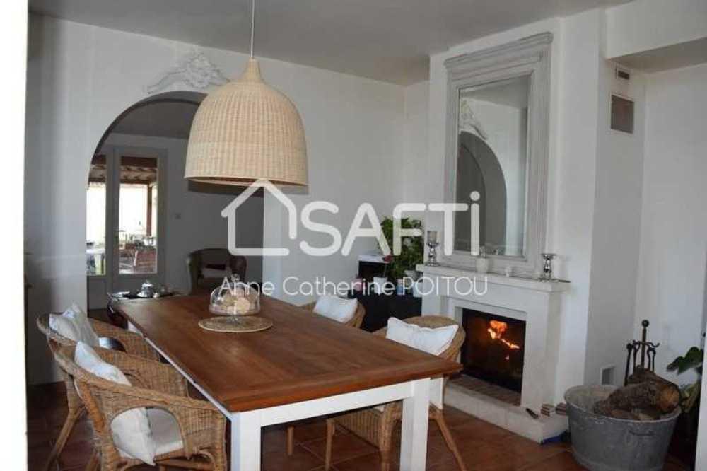 La Garde Var Haus Bild 3800076