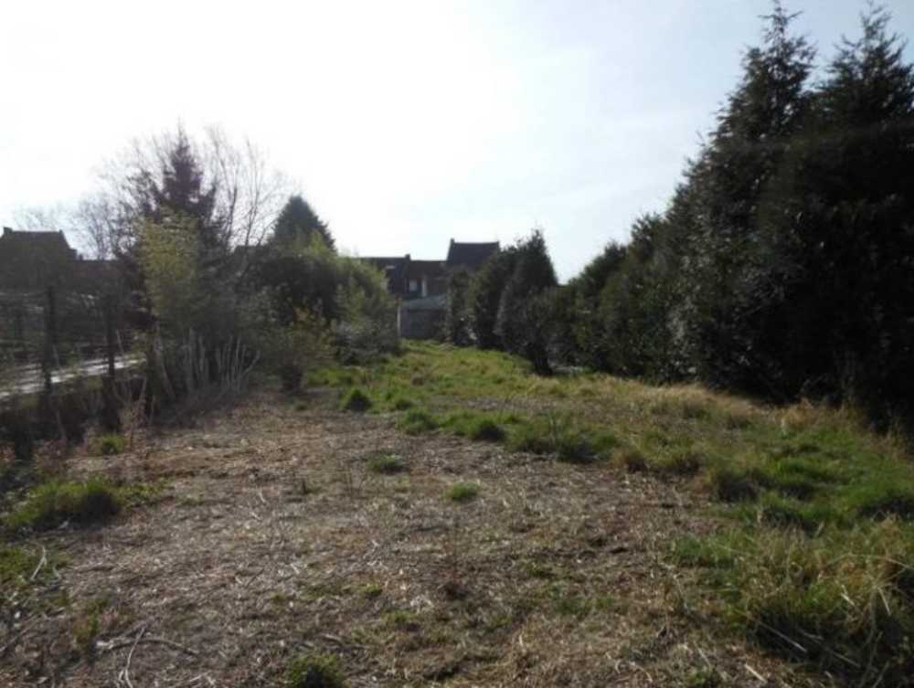 Somain Nord Grundstück Bild 3820845