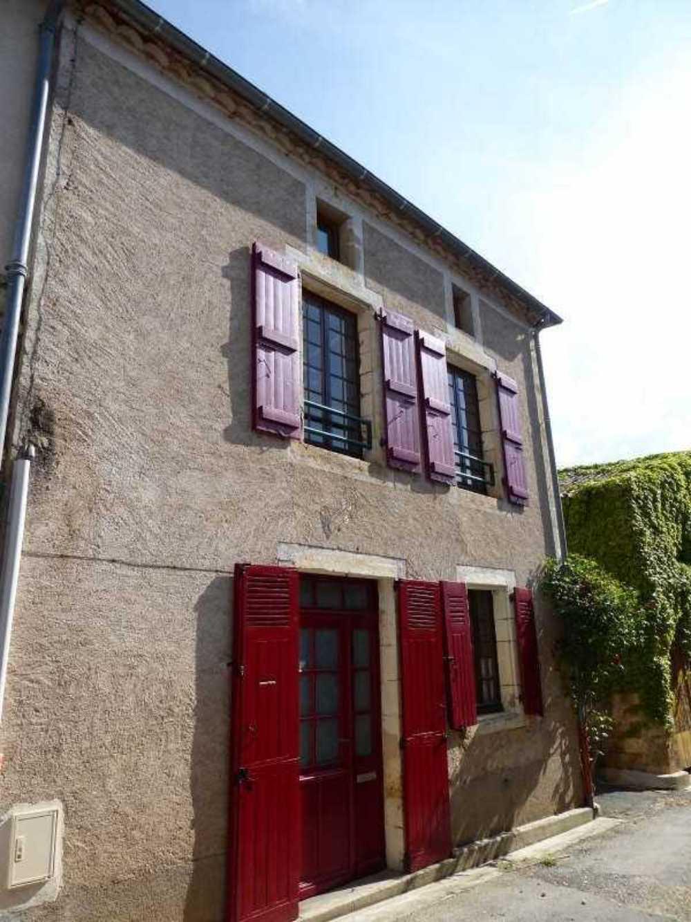 Duravel Lot Haus Bild 3874036