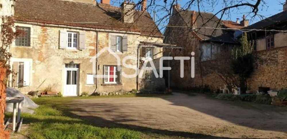 Chagny Saône-et-Loire Haus Bild 3799336