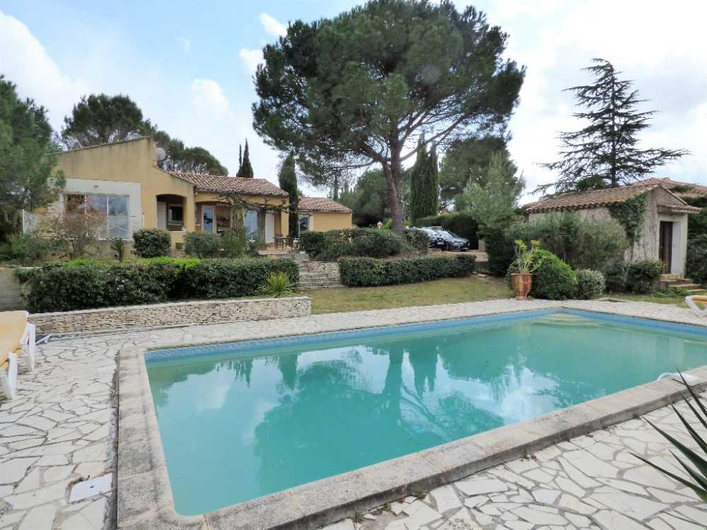 Corneilhan Hérault huis foto 3875799