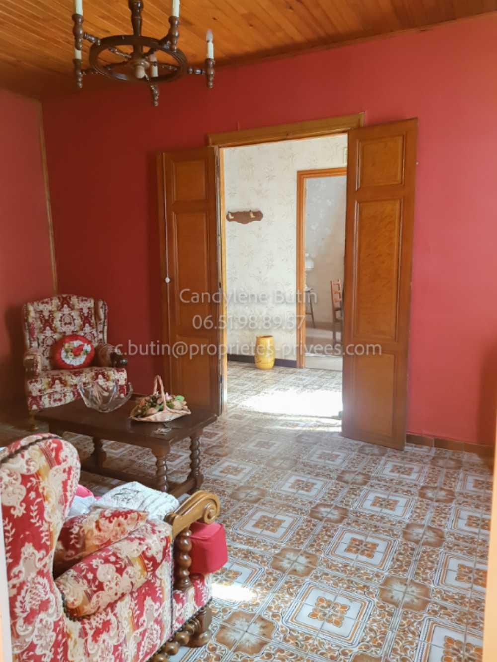 Puisserguier Hérault maison photo 3877656