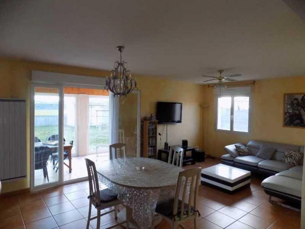 Saint-Sulpice-la-Pointe Tarn Haus Bild 3798976