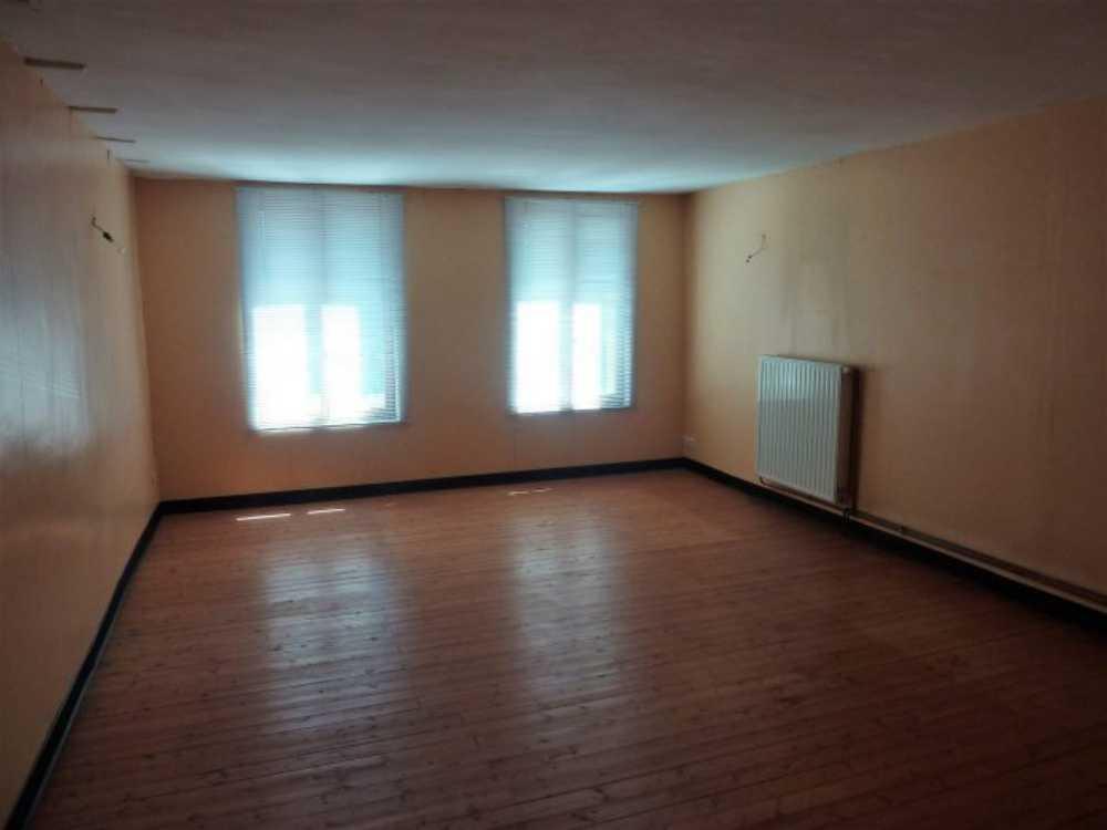 Lourches Nord Haus Bild 3820741