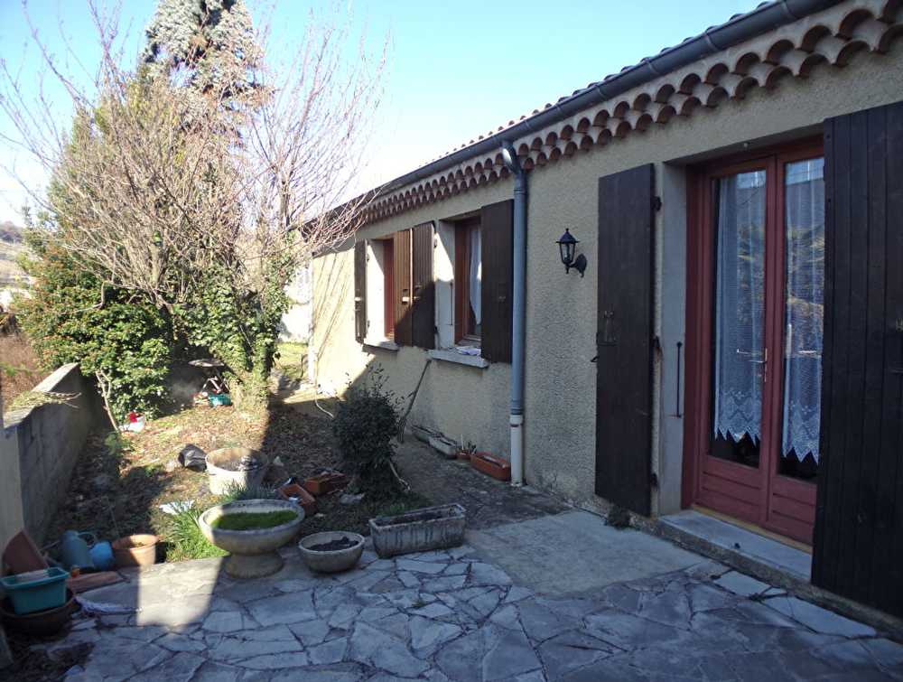 Tain-l'Hermitage Drôme Haus Bild 3764835