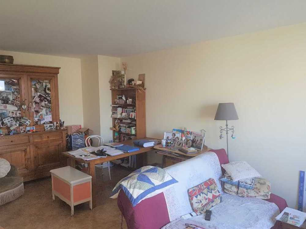 Chevilly-Larue Val-de-Marne appartement photo 3872714
