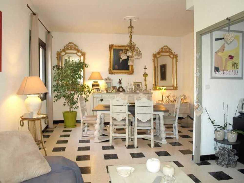 Saint-Nazaire Pyrénées-Orientales Haus Bild 3799305