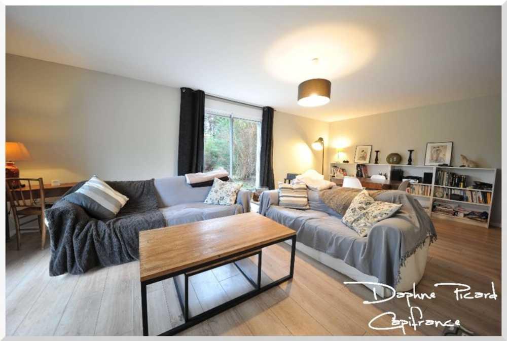 Hostens Gironde Haus Bild 3823105