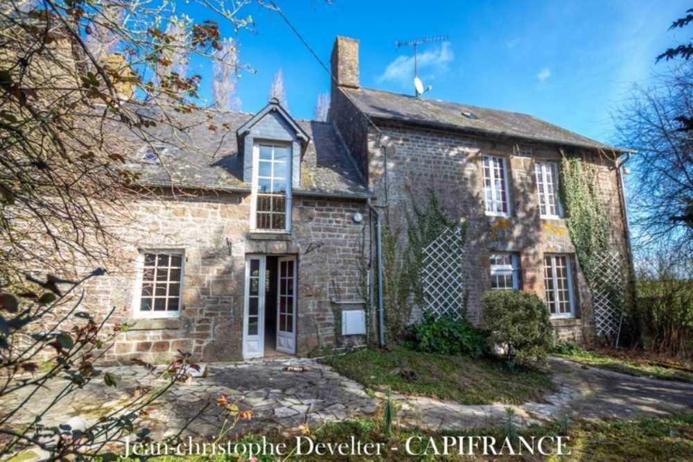 Gorron Mayenne huis foto 3830017