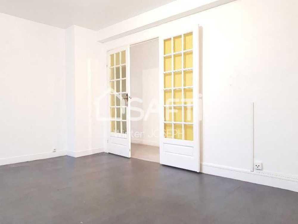 Montmagny Val-d'Oise Apartment Bild 3794818