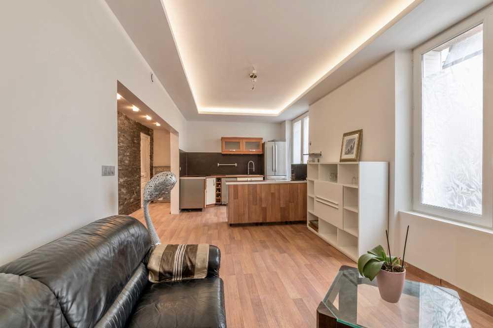 Mitry-Mory Seine-et-Marne Apartment Bild 3765126