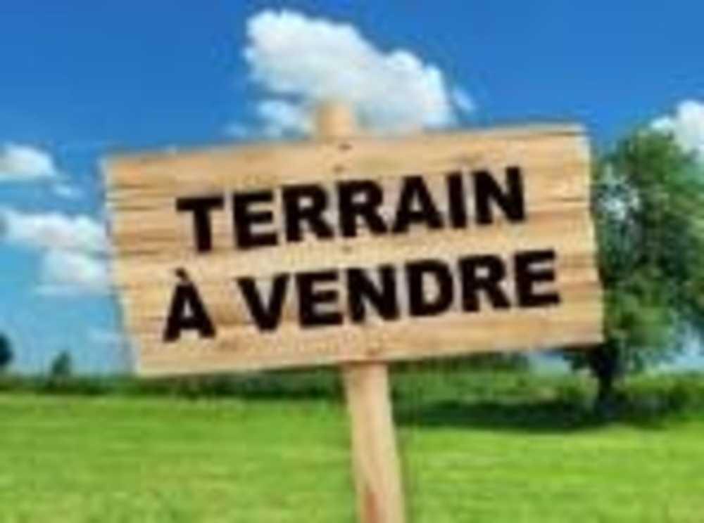 Chabeuil Drôme Grundstück Bild 3837952