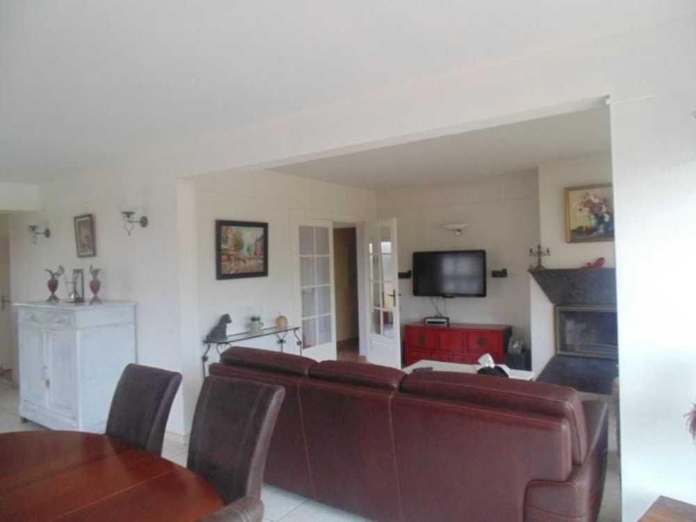Escautpont Nord Haus Bild 3794421