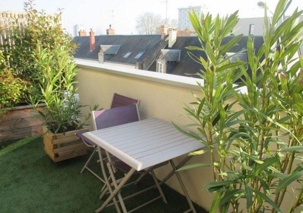 La Riche Indre-et-Loire appartement foto 3870816