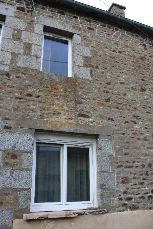 Plérin Côtes-d'Armor Haus Bild 3795773