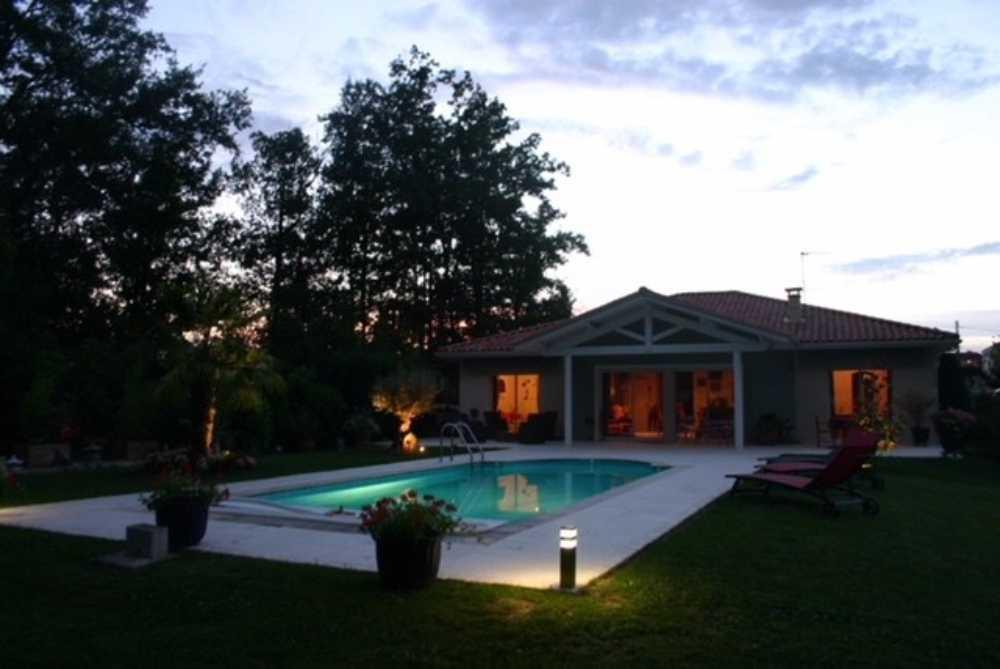 Périgueux Dordogne house picture 3869313