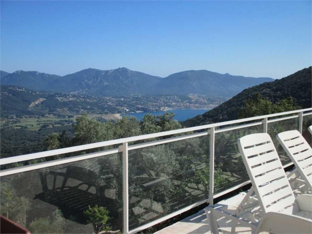 Olmeto Corse-du-Sud house picture 3867706