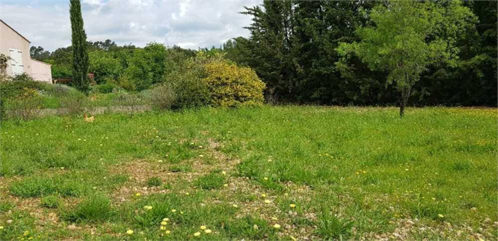 Le Luc Var terrain picture 3869183