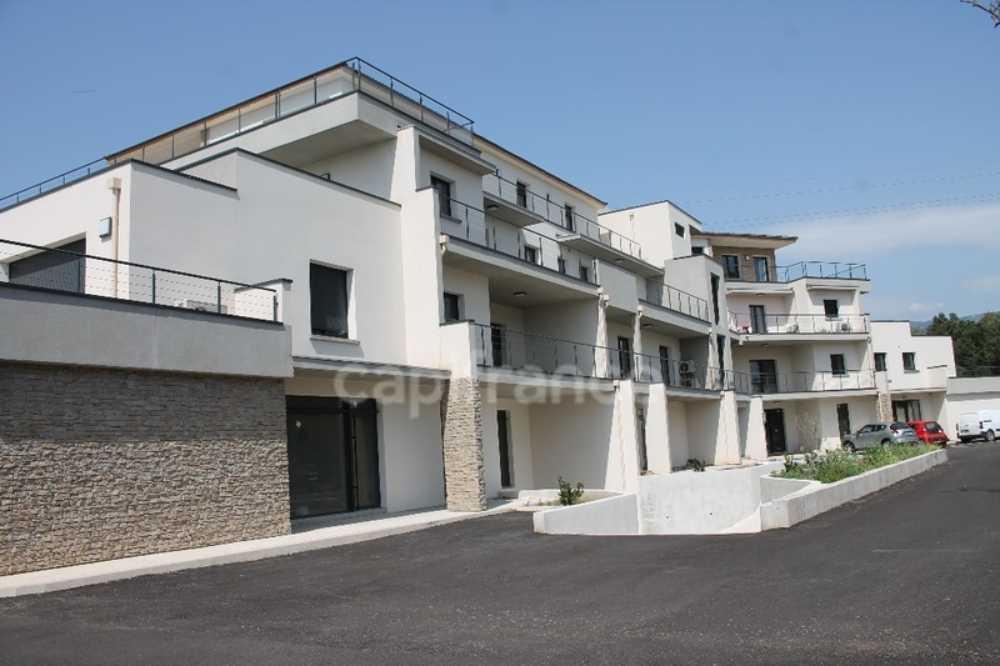 Porto-Vecchio Corse-du-Sud Haus Bild 3837602