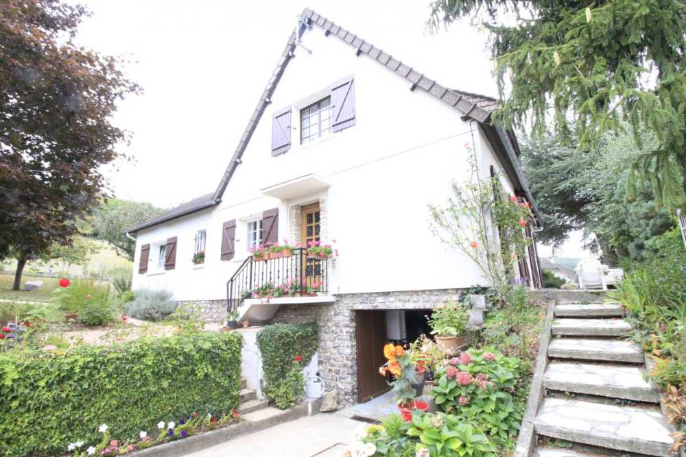Gravigny Eure maison photo 3863526