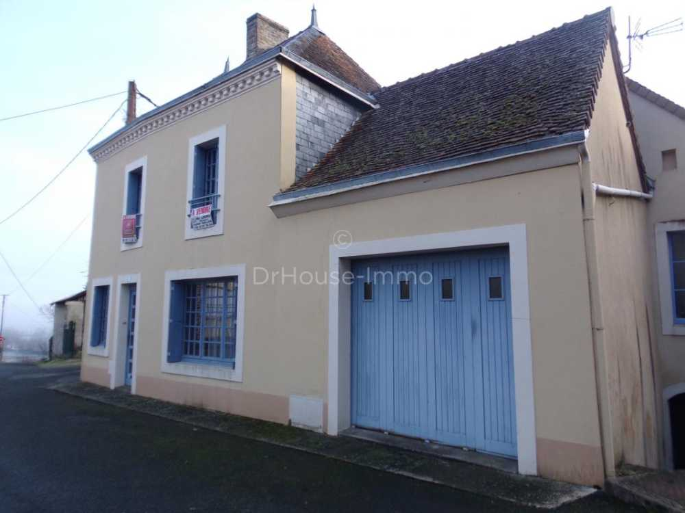 Coulaines Sarthe house picture 3863710